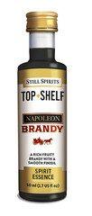 NapoleonBrandy