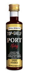 Port_Ruby