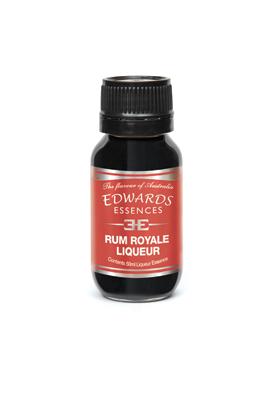 Rum Royale