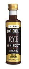 Rye_Whiskey