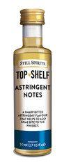 SS-50ml_Consum_Astringnt notes