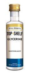 SS-50ml_Consum_Glycerine