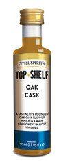 SS-50ml_Consum_OakCask