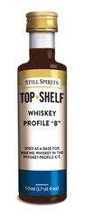 SS-50ml_Consum_WhiskeyB