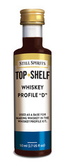 SS-50ml_Consum_WhiskeyD