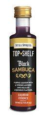 SS-50ml_LE_BlackSambuca