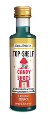 SS-50ml_LE_Candy_Shot