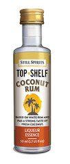 SS-50ml_LE_Coconut_Rum_LoRes_medium
