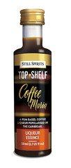 SS-50ml_LE_CoffeeMaria