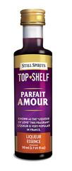 SS-50ml_LE_ParfaitAmour