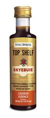 SS-50ml_LE_SkyeBuie