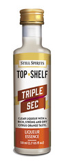 SS-50ml_LE_TripleSec