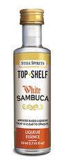 SS-50ml_LE_WhiteSambuca