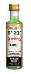 SS-50ml_Schnapps_Apple