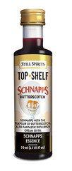 SS-50ml_Schnapps_Butterscotch