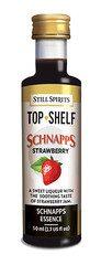SS-50ml_Schnapps_Strawberry