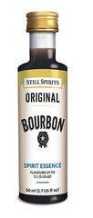 SS_50ml_Original_Bourbon