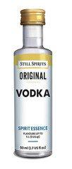 SS_50ml_Original_Vodka_LoRes_medium