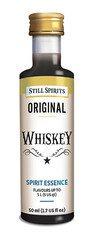 SS_50ml_Original_Whiskey_LoRes_medium