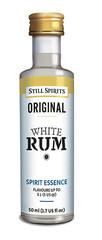 SS_50ml_Original_WhiteRum_LoRes_medium