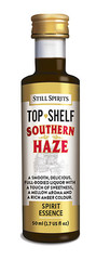 SouthernHaze