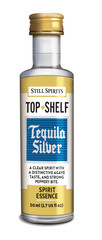 TequilaSilver