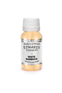 White Sambuca