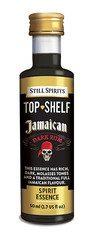 jamaican dark rum
