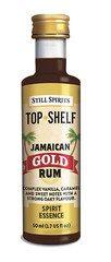 jamaican gold rum