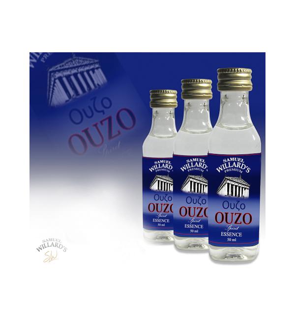 50-ml-premium-ouzo