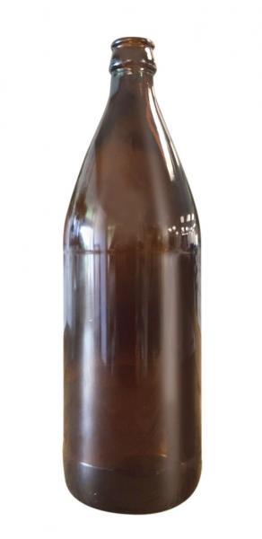 750ml beer