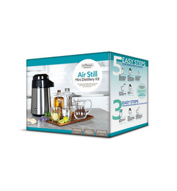 air-still-mini-disterllery-kit