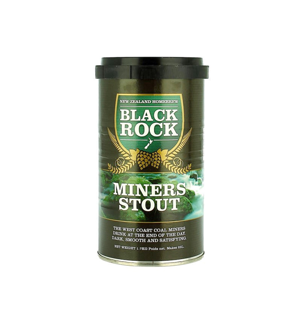 br-miners-stout