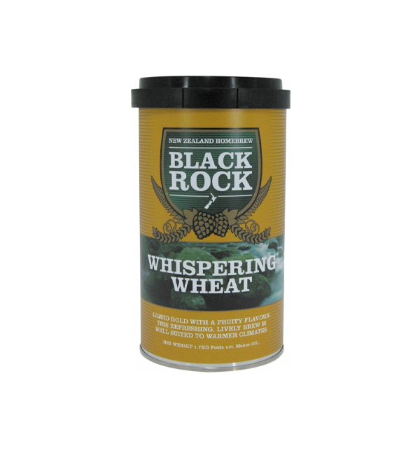 br-whispering-wheat