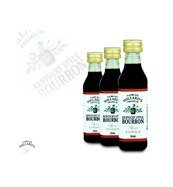 bourbon_kentucky-1