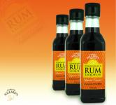 Choc_-Rum-_Pre_-mixed_-liqueur_375-166×150
