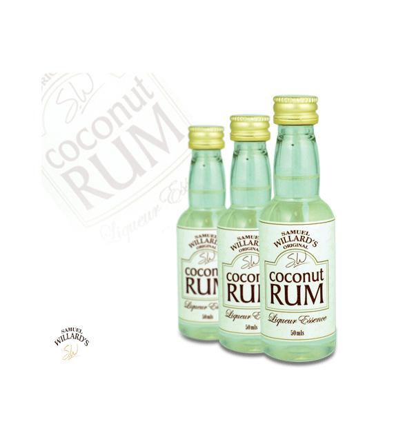 coconut_rum_pre_mix_liqueur_3751-166×150