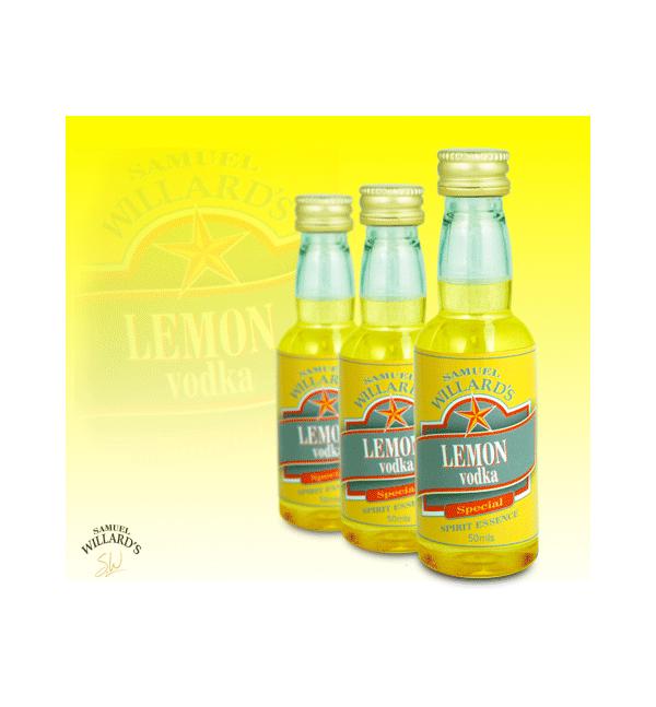 gold_star_lemon_vodka_50ml-166×150-1