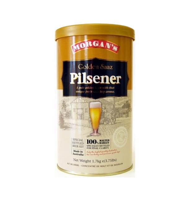 golden-saaz-pilsener-s