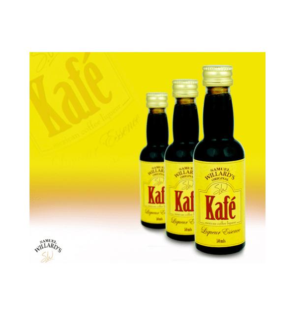 kafe_pre_mixed_liqueur_375-166×150
