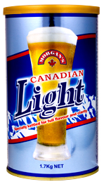 MGNS-CANADIAN-LIGHT-s