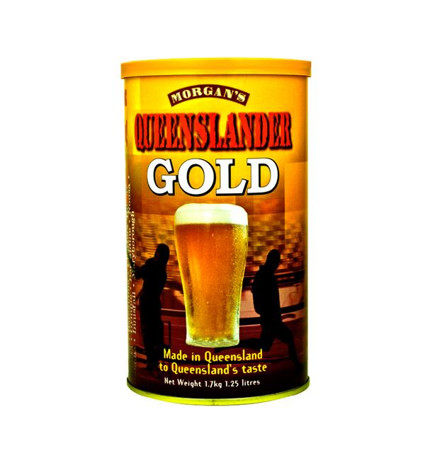 morgans-queensland-gold-s