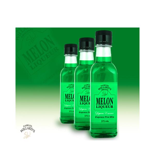 melon_-pre-_mixed_liqueur_375-166×150