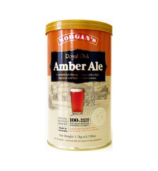 royal-oak-amber-ale-s