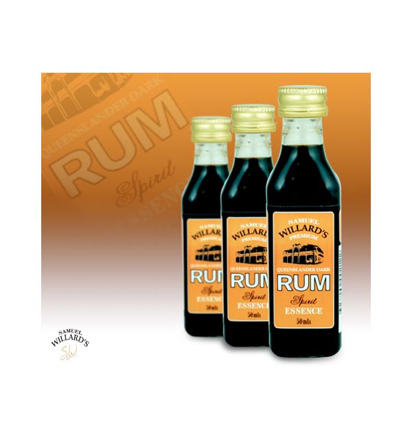 rum_queensland_premium_50-166×150