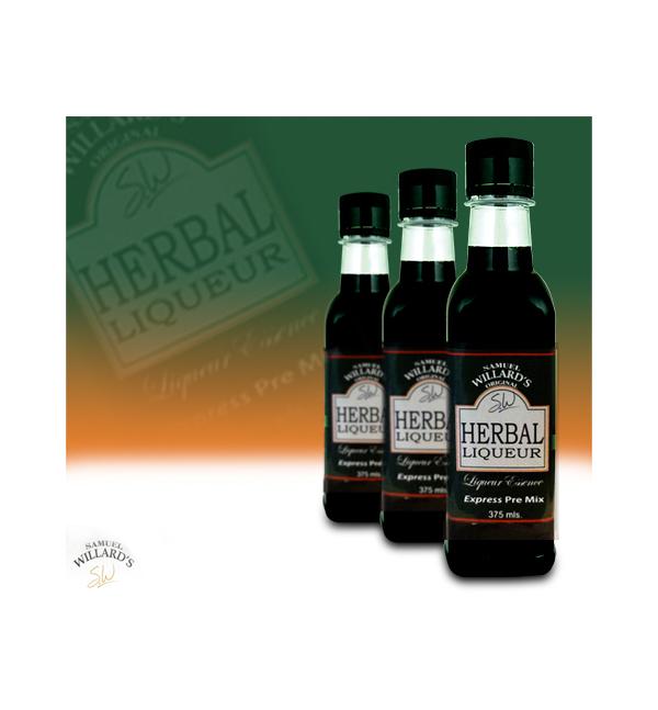 sw-pre-mixed-liqueur-base-x-3-herbal-liqueur-166×150