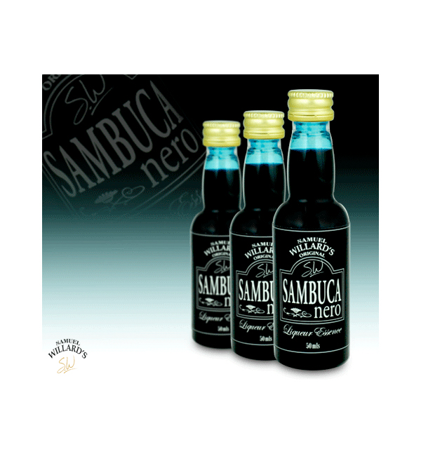 sambucca_pre_mixed_liqueur_375-166×150