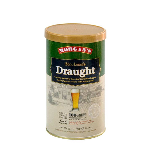 stockmans-draught-s-1