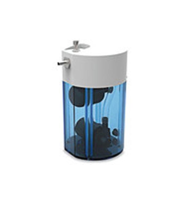 water_flow_regulator