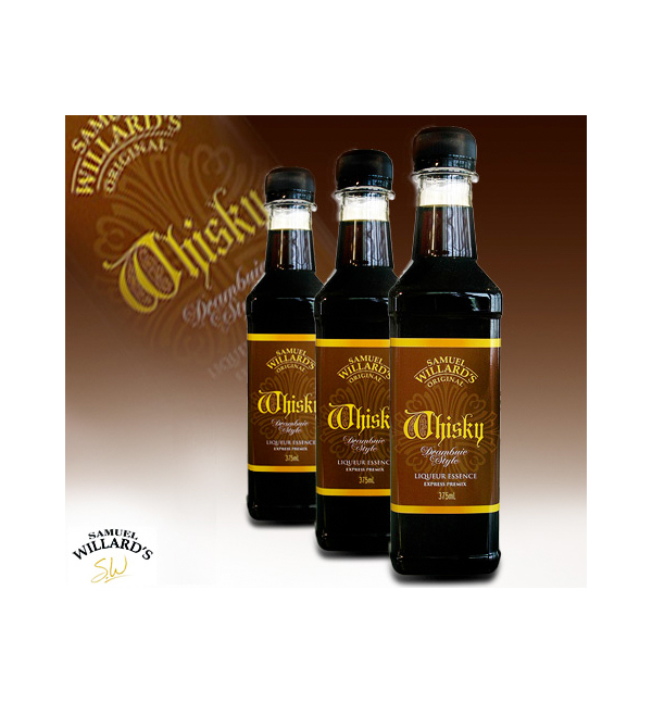whisky-drambouie-style-samuel-willards-166×150